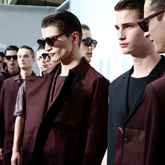 dior_homme_afterparty-7063.png