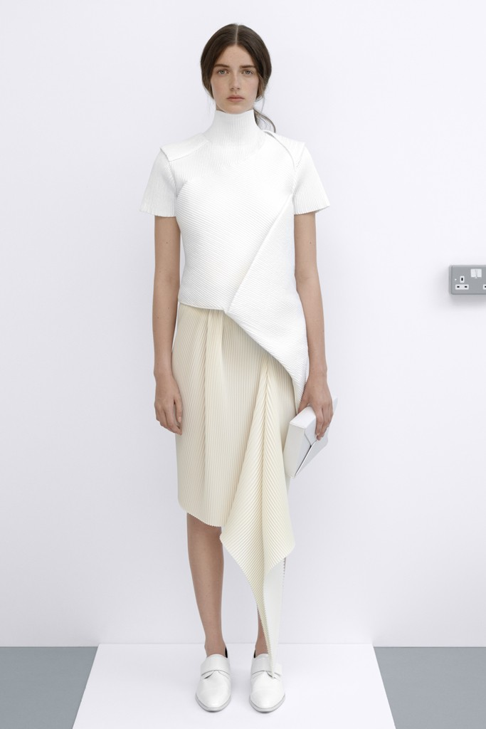 jw-anderson10-1