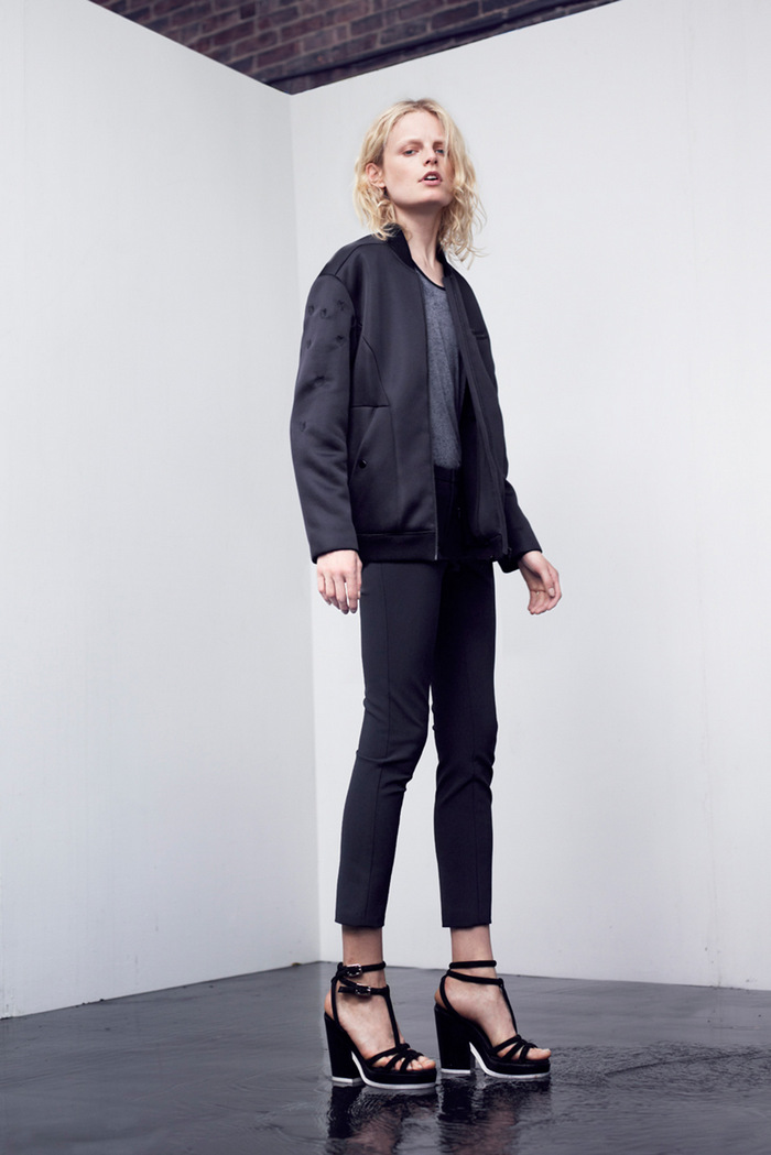 Theyskens-Theory-Resort-2014-13