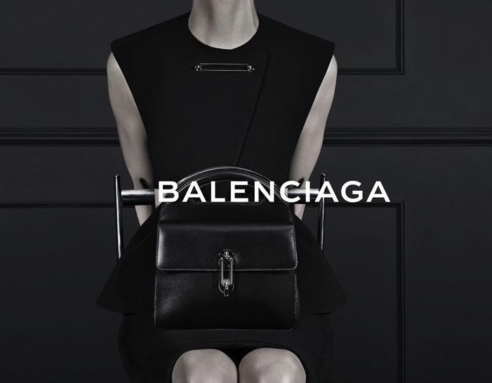 Balenciaga_Fall_Winter_2013_2014_ad_2