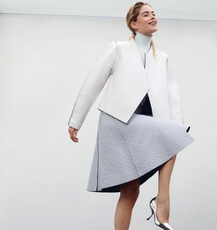 fashion_scans_remastered-doutzen_kroes-elle_france_2-issue_3531-scanned_by_vampirehorde-hq-13
