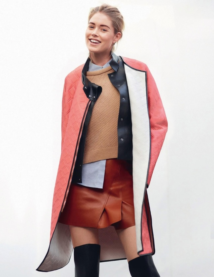 fashion_scans_remastered-doutzen_kroes-elle_france_2-issue_3531-scanned_by_vampirehorde-hq-4
