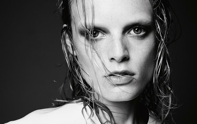 hanne-gaby-odiele-for-harpers-bazaar-turkey-august-2013-by-gianluca-fontana-2