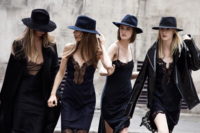 Zara-Fall-2013-Campaign-6