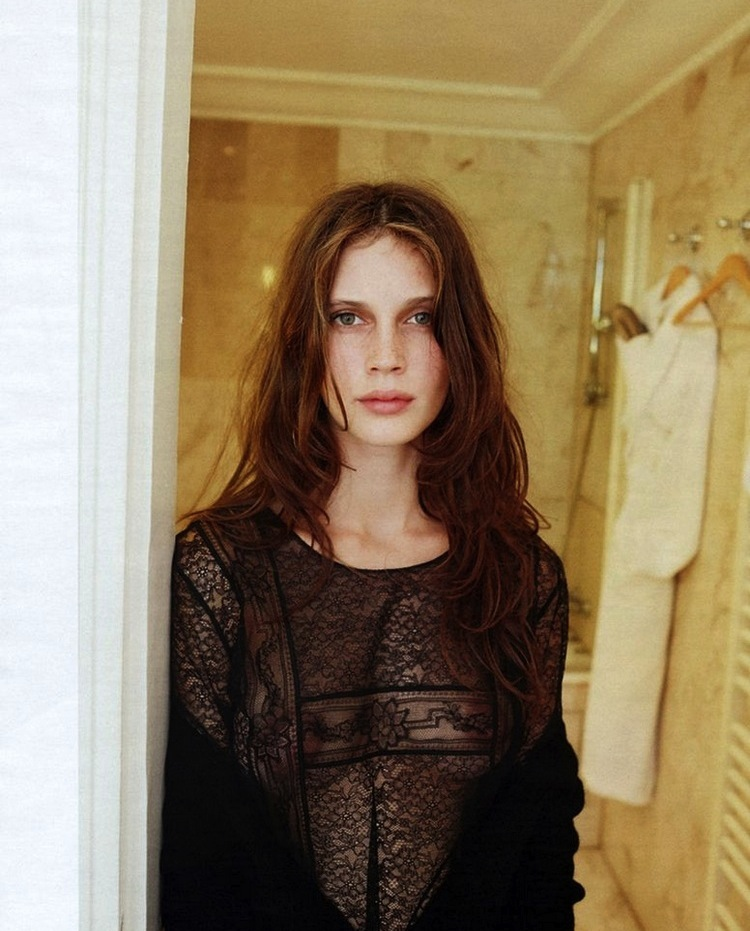 Interview-Germany-November-2013-Marine-Vacth-Juergen-Teller-76uyuy