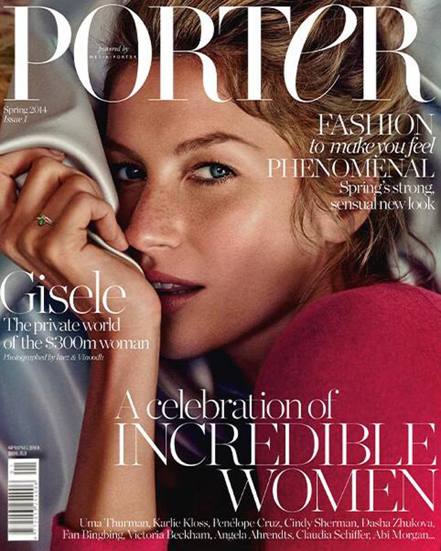 rs_634x792-140205094530-634.Gisele-Bundchen-Porter-Magazine.jl.020514
