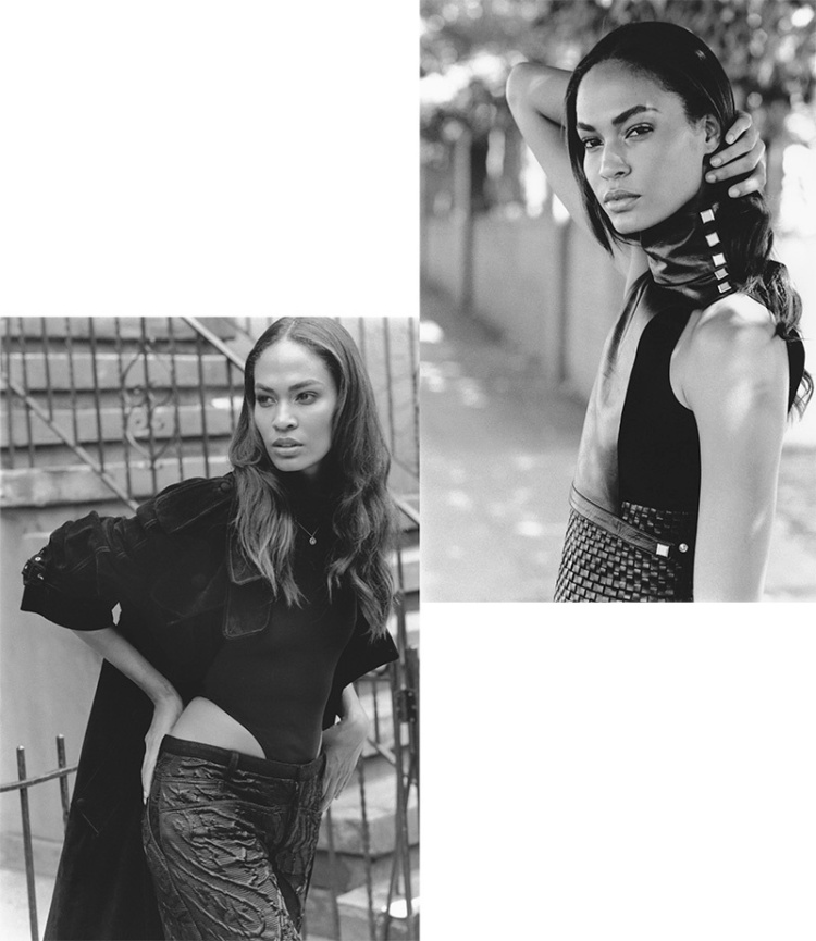 joan-smalls-by-matt-jones-for-id-magazine-october-2013-7